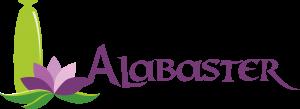 alabaster-logo
